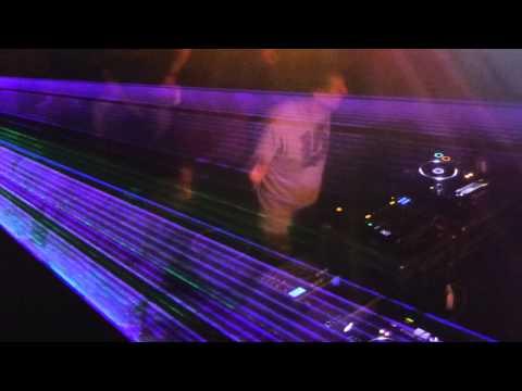 Protonica Live @ Iono Night Berlin, Goya Club