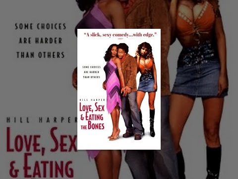 Comedy Movies Rated R For Strong Sexuality