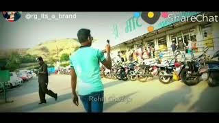 Huye bechain pehli baar | Ek Haseena Thi Ek Deewana Tha | RG - it's a brand |