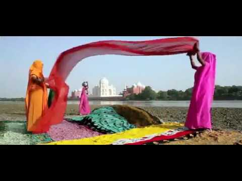 National Career Service India Promotional Video