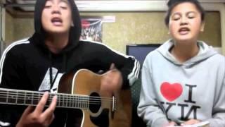 Arihia&Tahu Aotearoa (Original)
