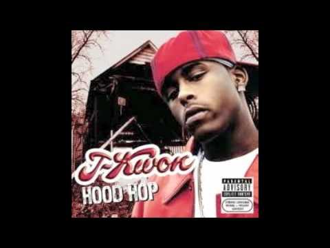 J Kwon, 50 Cent, Lil Kim-Tipsy Remix