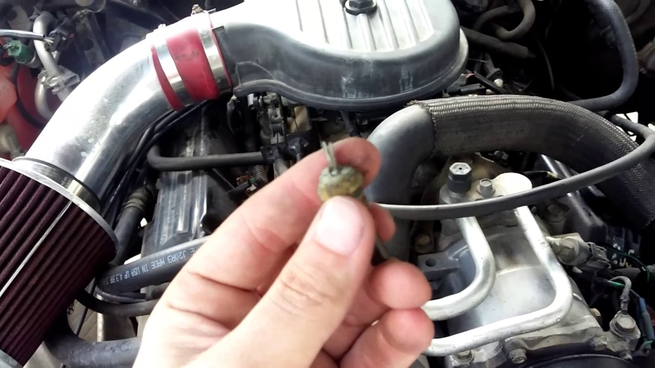 small resolution of 1999 dodge durango coolant temp sensor