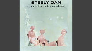 Provided to YouTube by Universal Music Group Razor Boy · Steely Dan...