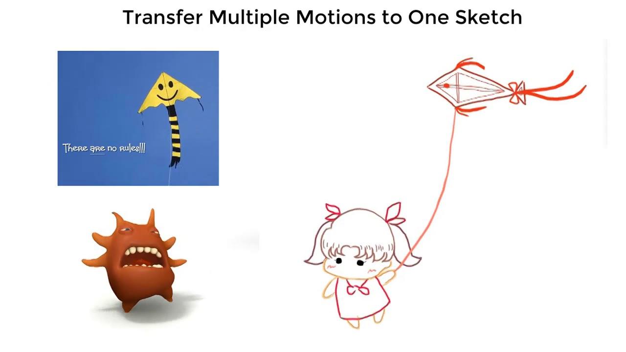249ce8446 Live Sketch