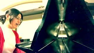 VOCAL&PIANO:Hiron 作曲:椎名 邦仁 番組を観る度に、テーマ曲が最初と...