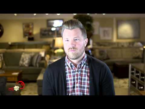 Down Furniture | Care, Maintenance, and Tips For Enjoying your Furniture | KEY Home Furnishings