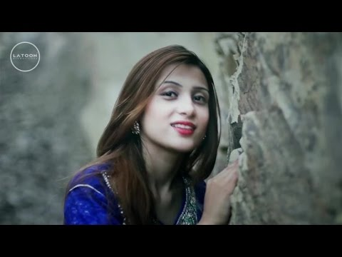 Laila Khan New Love Mashup 2016 HD