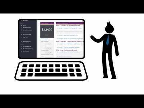 Virtual Scholarship Center
