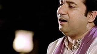 Yeh Athra Ishq nai Soun Denda - Full - By Rahat Fateh Ali Khan