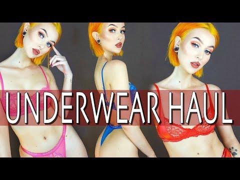 TRY ON: Cheap Jeans Haul!!из YouTube · Длительность: 8 мин28 с