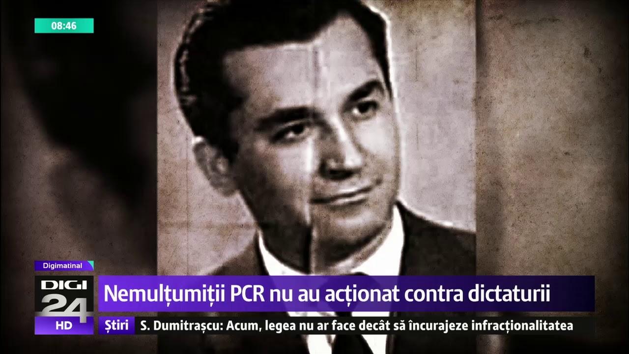 Prima conducere a României după Revoluție. Lucruri mai puțin știute despre Silviu Brucan