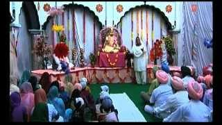 Khol Ke Gau Shaala Ravidas Bhajan By Sudesh Kumari [Full Song] I Kashi Noo Jana