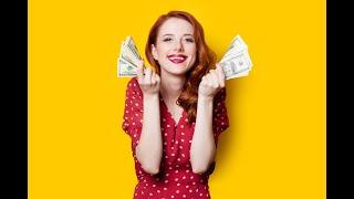 Как Заработать Деньги в Интернете без Вложений Школьнику на Телефон Ютуб 2019