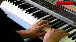 Robert Schumann: First Loss ( Erster Verlust ) in E minor, Op. 68 N° 16 from Album for the Young