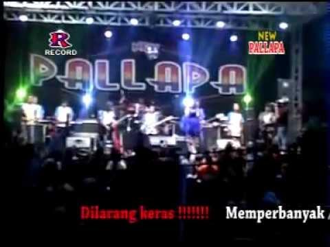 Tabah   Lilin Herlina new pallapa terbaru 2015