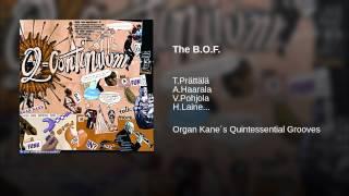 The B.O.F.