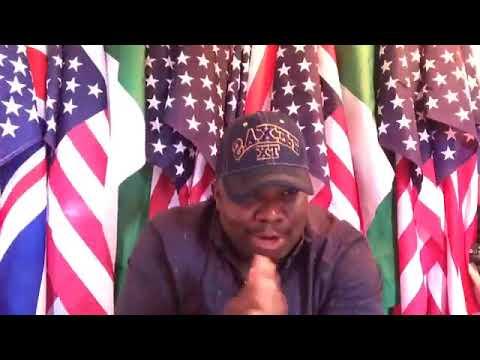 Download CONGRATULATIONS TO APC, PASTOR OSAGIE IZE-IYAMU, COMRADE ADAMS ALIYU OSHIOMHOLE, PEOPLES FREEDOM MO