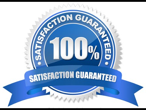 Make money online _ 100% trusted job with proofs