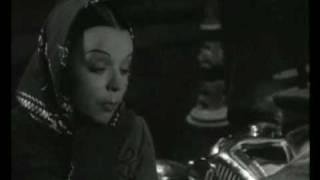 """BEATRIZ COSTA & ANJOS DO INFERNO : """"A CACHOPA NÃO É SOPA"""" (1941),CENAS (1939)"""