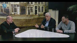 In Gesprek Met | Lex Meuldijk en Gijs van Eggelen