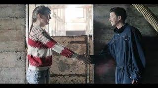 Like You - Trans Short Film