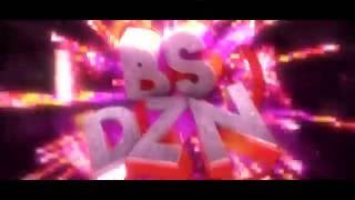 Intro #39 - BsDzn™ (ft. Kenny - T) Eu fiz After / I did AE