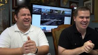 Niche Site Review: FastCastRods.com