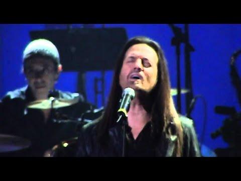 Francis Lalanne - La maison du bonheur (Live au Casino de Paris)  - ClubMusic80s
