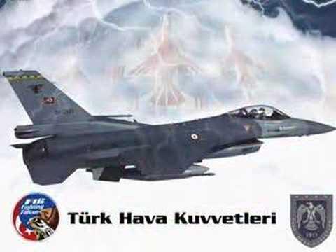 Best Of The Turkish Hacker Team