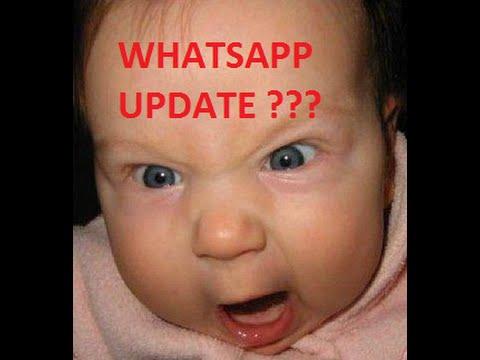 Fick Whatsapp