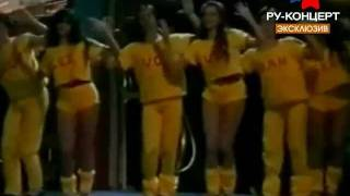 Ricchi e Poveri (Рики и Повери) - Hit Megamix