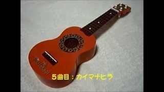 ブログ記事 http://blogs.yahoo.co.jp/asafu_yoshiya/33610645.html?typ...