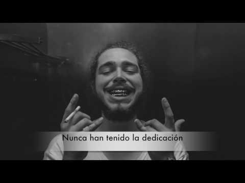 Post Malone  Congratulations Subtitulada español