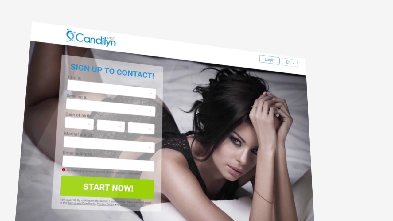 Best discreet dating sites