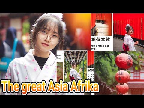the-great-asia-afrika-#lembang#bandung