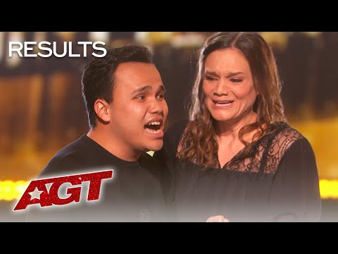 Carolyn McArdle - How Inspiring! Blind & Autistic Singer Kodi Lee Wins Season 14 Of AGT!