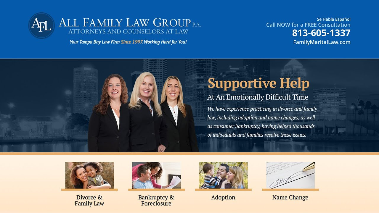 Can i represent myself in family court tampa divorce attorney can i represent myself in family court tampa divorce attorney family lawyers fl free consult solutioingenieria Images