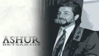 Ashur Bet Sargis - Dour Kesli