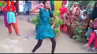 Bangla Dance Dj New
