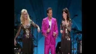 Maywood & Gerard Joling - Medley (Live Ziggo Dome 2013)