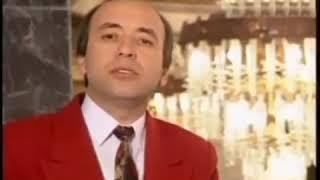 Muhriddin Holiqov Uzatamiz Unutilmas Qoshiqlar
