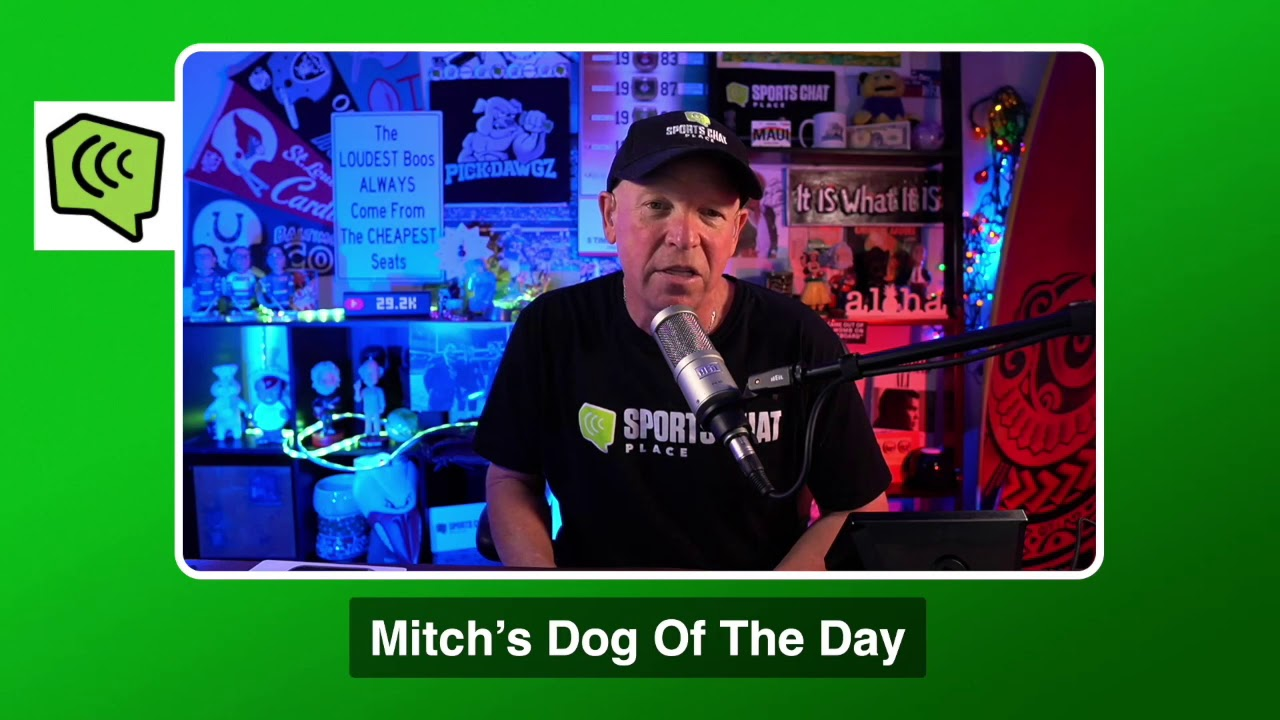Free sports betting pick of the day tv how to bet legally on the super bowl