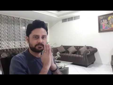 #AstrologyLive #Dubai 05.02.2018