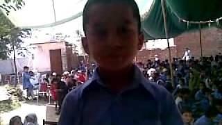 HILAL PUBLIC SHCOOL PARENTS DAY PUNJMAN SWABI 2017 Video