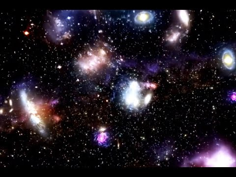 How long would it take to travel to the nearest star Alpha ...