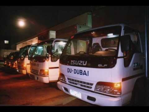 Forex cargo bahrain address