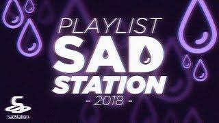 Playlist Sadstation 2018 AS MELHORES M SICAS.mp3