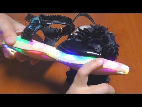 ПОКУПКИ с примеркой на 65 000 руб: Сумки, обувь, рюкзаки, одежда (ч.3)из YouTube · С высокой четкостью · Длительность: 14 мин20 с  · Просмотры: более 92.000 · отправлено: 21.08.2015 · кем отправлено: Alena Pogrebnyak / RobinaHoodina