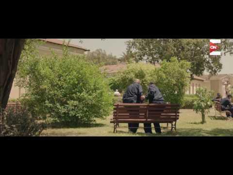 مسلسل الجماعة 2 - تشابه أفكار -سيد قطب- التكفيرية مع -حسن البنا- مؤسس جماعة الإخوان